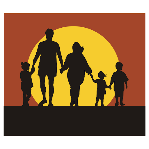 family and teenagers and parenting