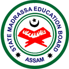State Madrassa Education Board Assam