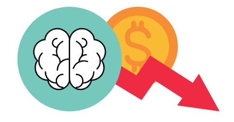 mental health economics
