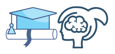 mental health new education policy india 2020